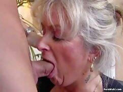 Vero anale bionda leila amore sesso anale porno amatoriale anale prima volta