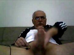 Stepdad scopata la sua video anali amatoriali italiani figliastra sexy
